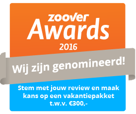 Zoover awards 2016 2 273x228 2 trans