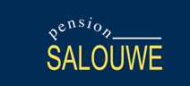 Pension Salouwe